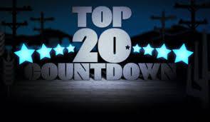 Joy Türk Top 20