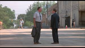 review mississippi burning bd screen caps movieman s guide to video 4 0 5 twilight time releases mississippi burning