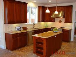 nice small kitchen designs ideas small kitchen design ideas delmaeproperties nice types kitchen
