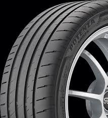 <b>Bridgestone Potenza S007A</b> | 275/40R18