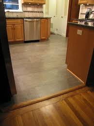 kitchen floor laminate tiles images picture: customer installations of floor decor products contemporary kitchen