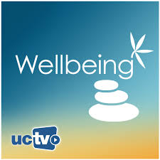 UC Wellbeing Channel (Audio)