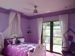 lovable purple bedroom ideas with beautiful ikea girls bedroom ideas cute home