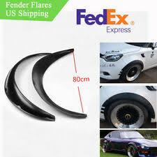 Fenders for Iso Grifo | eBay
