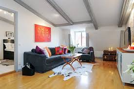 comfy living room design in apartment aldo cozy living room ideas black chic cozy living room furniture