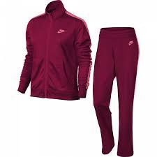 <b>Костюм Nike</b> 2017 <b>женский</b>/активный отдых купить в ...