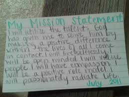 writing a personal mission statement will write your essaysfor writing a personal mission statement will write your essaysfor money get a quote