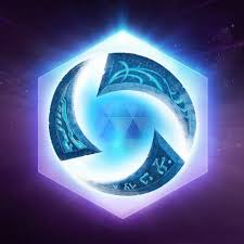 Image result for heroes of the storm