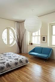 kids bedroom light fixtures bedroom light fixtures