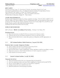 resume online sample service resume resume online resume builder resume sample college financial aid counselor in m nh resume