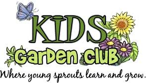 Image result for school gardening club