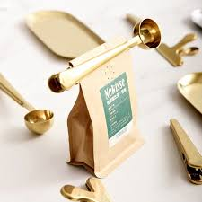 2019 <b>Multifunction Kitchen Supplies Coffee</b> Scoop With Clip ...