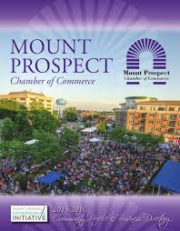 southaven magazine 2017 by contemporary media issuu mount prospect il community profile