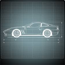 Get Car Engineer - Microsoft Store