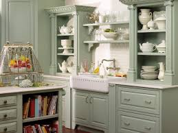 cheap kitchen cupboard: steep custom cabinetry rx plain and fancy aris kitchen side wall sxjpgrendhgtvcom