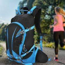 8/<b>20L Cycling</b> Breathable Backpack Riding <b>Bicycle Outdoor</b> ...