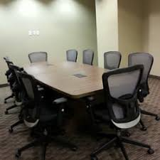 photo of smart buy office furniture austin tx united states buy office furniture