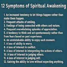 Spiritual Awakening Quotes. QuotesGram via Relatably.com
