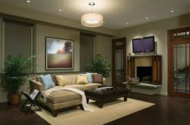 lounge room lighting ideas. living room lighting uk lounge ideas g