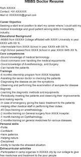 junior doctor resume template cipanewsletter doctor resume templates u0026 premium templates forms