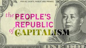 Image result for China Market economy pictures