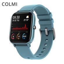Отзывы на <b>Colmi Часы</b>. Онлайн-шопинг и отзывы на <b>Colmi Часы</b> ...
