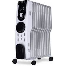 <b>Масляный радиатор Polaris</b> PRE D 1025 <b>WAVE</b> в интернет ...