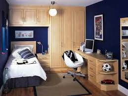 basic knowledge you need to understand about fitted bedrooms basic bedroom furniture photo
