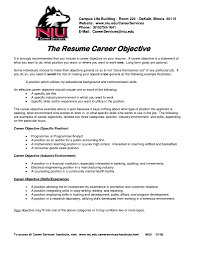 it objective resume sample marketing example career x cover letter gallery of what is the objective in a resume