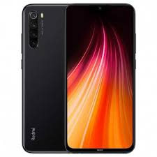 Xiaomi <b>Redmi Note 8T 3</b>+<b>32GB</b> grey International - Bludiode.com ...