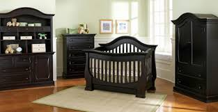 baby room decor furniture  images about john babys room ideas on pinterest madagascar crib sets