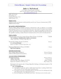 doc resume for entry level s position com 12751650 resume for entry level s position