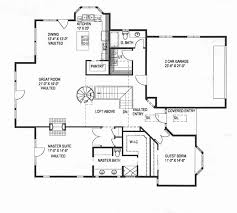images about House ideas on Pinterest   Nelson  House plans    Lakespring Modern Lake Home
