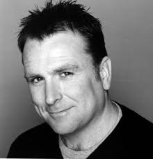 Colin Quinn Born: 6-Jun-1959. Birthplace: Brooklyn, NY - colin-quinn-MED