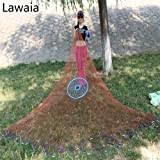 <b>Lawaia</b> Old Salt Cast Net Throw Frisbee Net <b>Fly Fishing</b> Net Deep ...