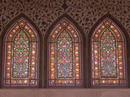 Decorative Windows For Houses Glass Windows Glass Windows For Houses