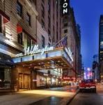New York Hotels, Manhattan Hotels, NYC Hotels m