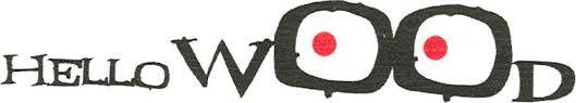 <b>Hello Wood</b>   Купить товары бренда Хелло вуд в интернет ...