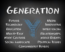 the public speaker mis perceptions of generation y in the the public speaker mis perceptions of generation y in the workplace part 1 quick and dirty tips
