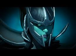 Dota 2 Hero Spotlight - Mortred the <b>Phantom Assassin</b> - YouTube