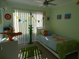 house decor themes green decor archives home caprice your place for design kids room