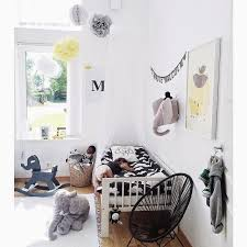 themed kids room designs cool yellow: looking for decor ideas for a boys room we have rounded up some of the coolest boys rooms around to inspire you take a look at these stunning boys rooms