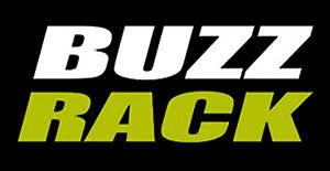 Велокрепления на фаркоп Buzzrack — Велокрепления на фаркоп ...