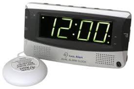 <b>Alarm Clocks</b>: Clock Radios - Best Buy