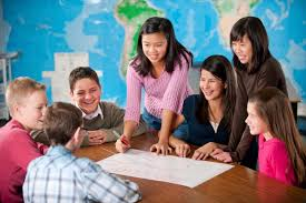 pros and cons of teamwork essay  pros and cons of teamwork essay