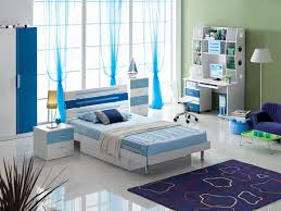 while looking for the best boys bedroom furniture sets possible you also need to choose that boys bedroom furniture