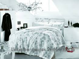 Постельное <b>белье</b> Issimo Home ROSE ART сатин двуспальное ...