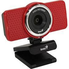 <b>Веб</b>-<b>камера Genius ECam 8000</b> — купить в городе ОМСК