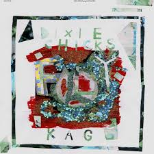 <b>FLY</b> BY THE <b>DIXIE CHICKS</b>   Katie Alice Greer