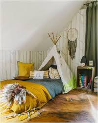 themed kids room designs cool yellow: cool kids rooms on instagram by http wwwcool homedecorations